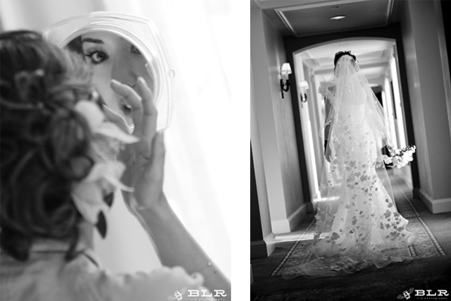 las vegas destination wedding photographer BLR Life Photography erika and yosh horiz-