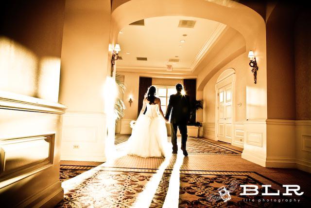 Calais David Four Seasons Las Vegas Weddings